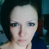 Катерина Баранова