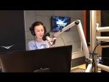 Lady Waks In Da Mix #422 Live Stream (Facebook)