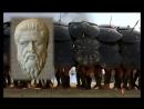 Запретные темы истории 10 Колыбель современной цивилизации ч.4/4 Атланты - кто они? (HD)