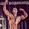 Andrey Agarkov