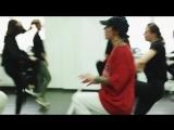 Milkshake workshop XI by Open Art Studio