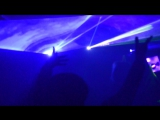 RED - Goa Buddit /Live - Solar Systo Togathering 06.05.2017