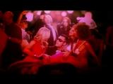 Sharam feat. Daniel Bedingfield - The One HD720