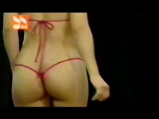 Permanent lingerie show Taiwan-79(38`52)(720x480)