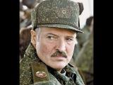 Эскадрони смерти Лукашенко