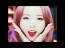 "[mv] 이달의 소녀/vivi (loona/비비) ""everyday i love you (feat. haseul)"""