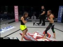 XFC 26: Night of Champions III - Heather Clark vs Hannah Cifers