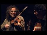 An Irish Farrago - Martin Hayes, Dennis Cahill &amp Dave Flynn's Irish Memory Orchestra