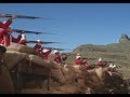 Рассвет зулусов 1979/фильм первый/исторический,драма,боевик,военный.