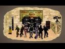 Игра в выживания CS|DM Counter Strike 1.6