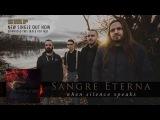 SANGRE ETERNA - When Silence Speaks