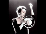 Edith Piaf - T'es Beau, Tu Sais