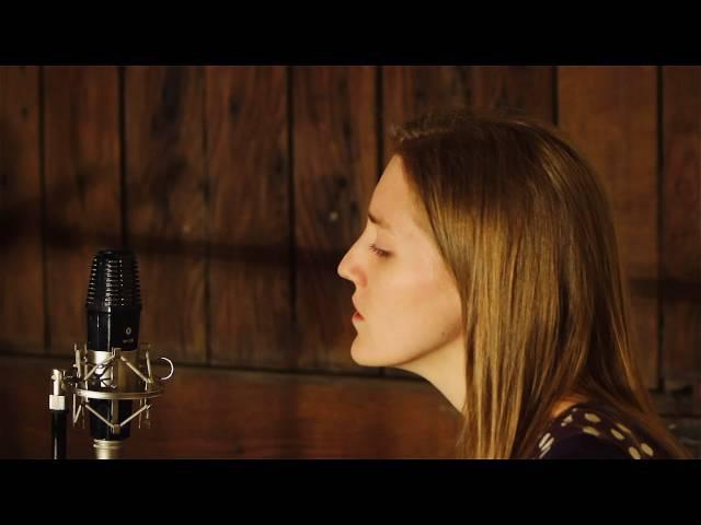 Skylark And The Oak - Joshua Burnell Frances Sladen