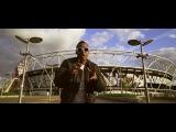 Codey - London Innit (Prod. Footsie) [Music Video]   Grime Report Tv