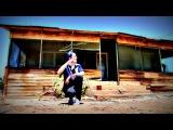 Bones - CA$EYJONE$ (Official Video)