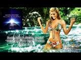 Sylvia Tosun &amp Saad Ayub - Welcome to the World (Radio Edit) Sea To Sun