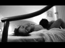 18 Эротика Драма Короткометражный фильм Теория Струн 2014 год