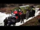 Такого я ещё не видел! Экспедиция ВКО с ATV-Астана.