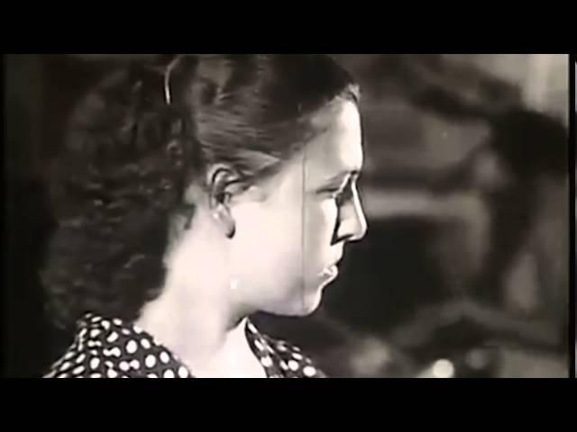 Chișinăul anilor '60 Кишинев 60 х годов