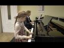 25 11 2014 M Marchenko's video lesson with V Kutuzova and Al Dovgan'