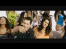 Alex Ferrari - Bara Bará Bere Berê Video Clipe Oficial