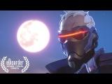 Overwatch Герой, короткометражный фильм, CGI