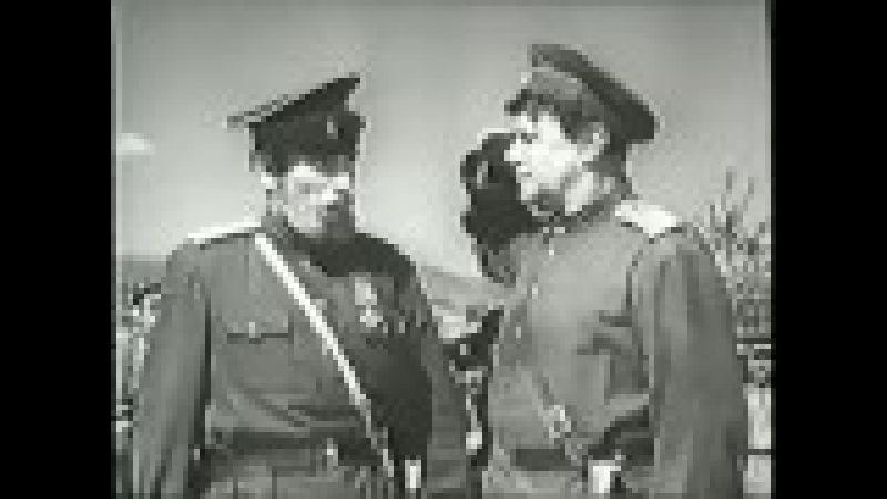 Оборона Царицына: 1 серия Поход Ворошилова 1942