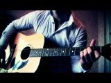 Красивые мелодии Алихана и Тимура