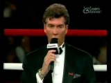 Michael Buffer - Let's get ready to rumble (sound bite)