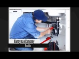 Handyman Hub, Inc