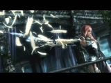 CINEMATICFinal Fantasy XIII-2 Opening (Wired Life - Meisa Kuroki)