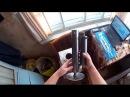 Сухопарники не нужны Новый самогонный аппарат Метод барботажа Самогон без запаха