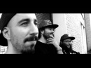 Antxon Sagardui feat. Novato - Sube el volumen (official video)