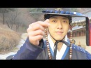 170704 SBS My Sassy Girl Jungshin Preview EP25-26