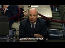 Браудер: Закон Магнитского бьет по Путину лично