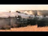 Dreams  Robot Koch &amp Stephen Henderson