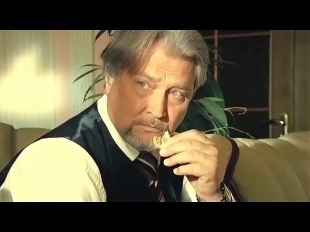 Криминальный сериал Банды 12 серия 1 12 серия Русский сериал HD
