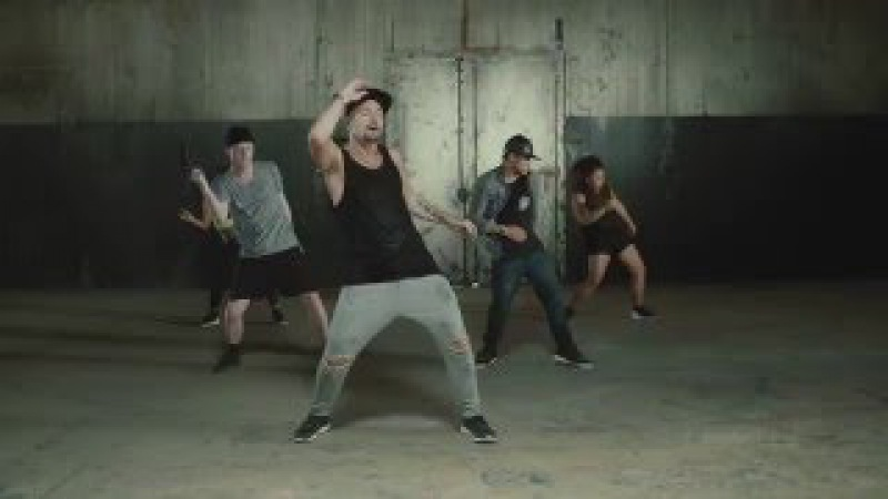 LES MILLS ON DEMAND | Hip Hop from the creator of BODYJAM