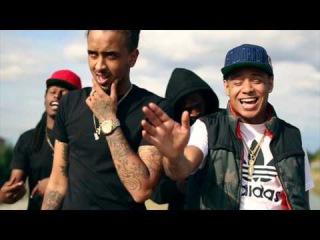Urban Legendz x Young Mezzy - They Know