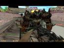 Counter-strike 1.6 Зомби сервер [FREE VIP] Вип бесплатно