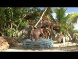 Дом-2 Борьба полов из сериала Дом 2. Остров любви смотреть бесплатно видео онлайн.