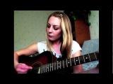 Елена Никитаева - Бескраи