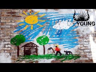 СЧАСТЬЕ НАСТАЛО ► Die Young #7
