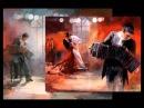 Helmut Lotti -El Choclo Argentine tango
