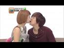 【TVPP】Lee Hongki(FTISLAND) - Blind date with Rainbow, 이홍기(에프티아일랜드) - 레인보우와 1:7 미팅 [2/2] @ Gag show
