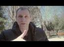 Руслан Павлов о Постановлении №5 ГКО УССР об уголовном преследовании