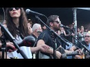 Dan Auerbach — Shine on Me (Grimey's, Nashville, TN ~ 6/2/2017)
