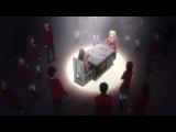 Безумный азарт / Маньяк азартных игр 1 серия [русские субтитры AniPlay.TV] Kakegurui