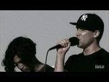 Xiu Xiu &amp Deerhoof playing Joy Division's Unknown Pleasures live in 2010