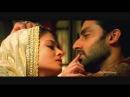 UMRAO JAAN: Abhishek Aishwarya - I Only Have Eyes For You MV (3rd Wedding Anniversary Special)